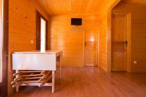 alentejo cabana madeira