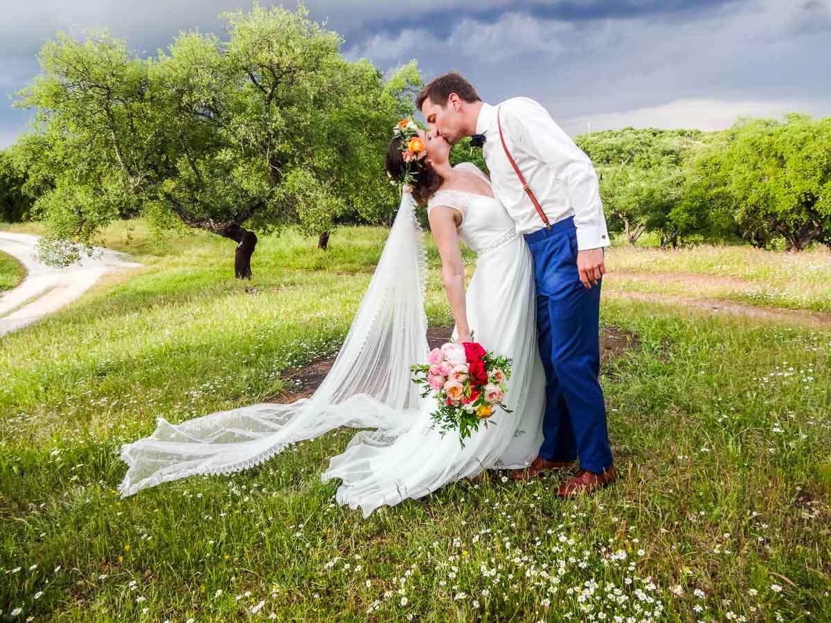 alentejo casamento