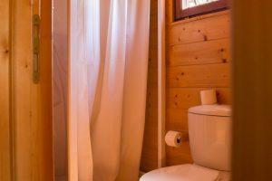 cabana alentejo casa banho