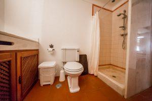 casa banho chale alentejo