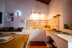 herdade alentejo cozinha