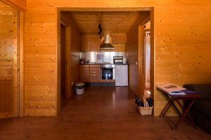 madeira cabana alentejo