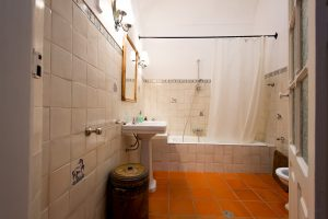 quinta alentejo casa banho