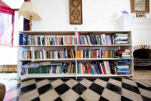 sala leitura alentejo