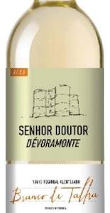 Sr_Doutor_De_Evoramonte_Branco-small