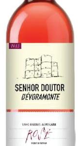 Sr_Doutor_De_Evoramonte_Rose-small