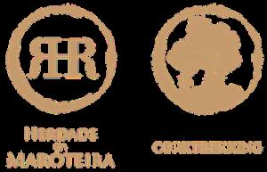 Herdade da Maroteira & Corktrekking